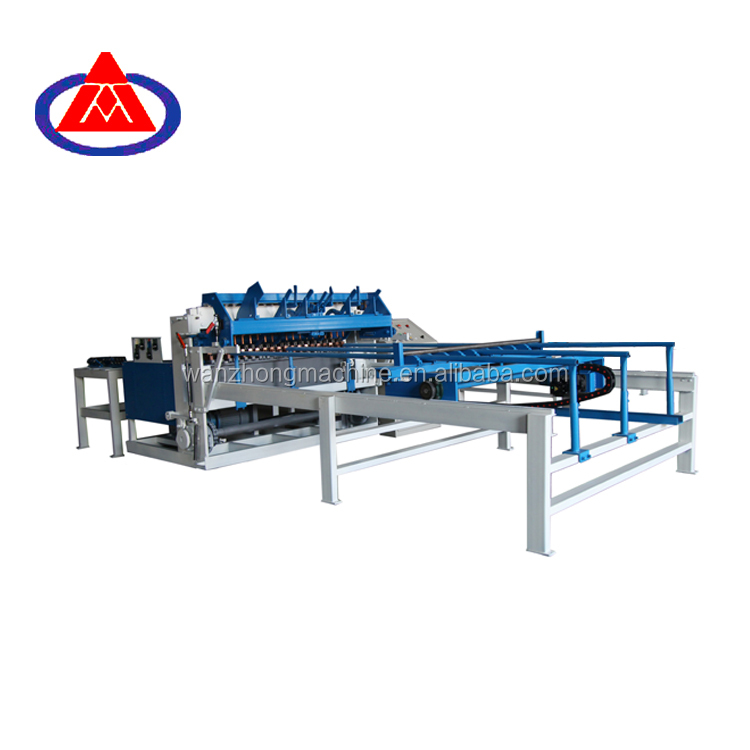 2018 Hot selling power frequency welding machine <strong>equipment</strong> for poultry farming