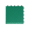 /product-detail/plastic-interlocking-flooring-basketball-floor-tiles-for-outdoor-sports-courts-1600067291126.html