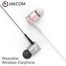JAKCOM WE2 Smart Wearable Earphone 2018 New Product of Other Consumer Electronics like <strong>para</strong> vivo shoes