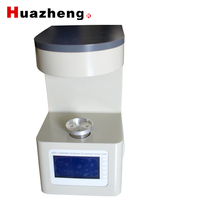Hot sales good price digital interfacial tension analyzer