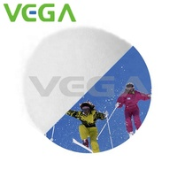 VEGA New Product Menthol Manufacturer with GMP