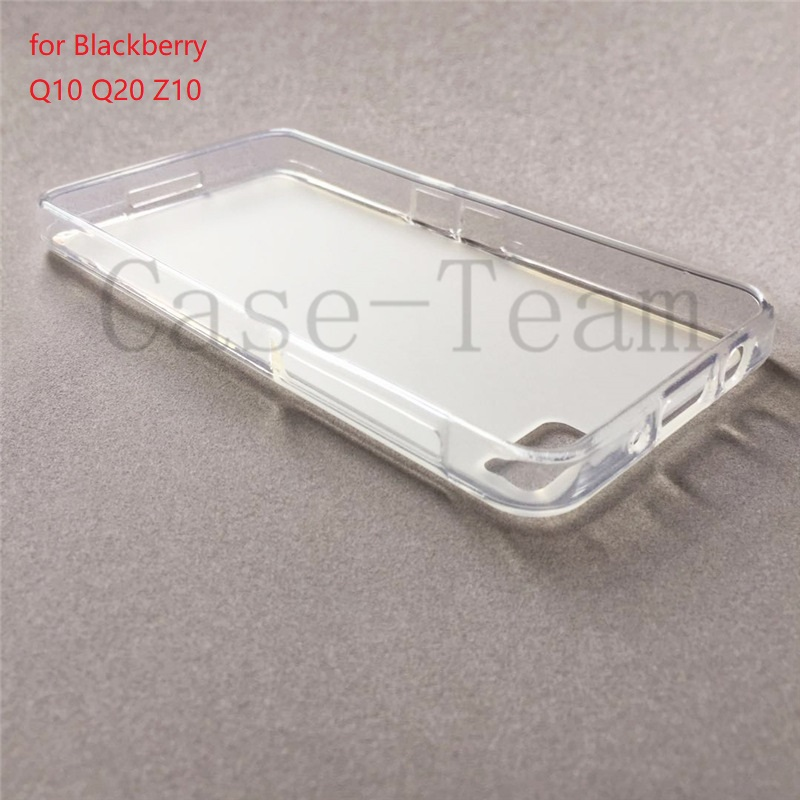 High quality frosted Soft TPU cell <strong>Phone</strong> <strong>Case</strong> for Blackberry Q10 Q20 <strong>Z10</strong>, luxury matte Pudding <strong>case</strong> for Blackberry Q10 Q20 <strong>Z10</strong>
