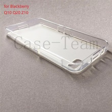 High quality frosted Soft TPU cell <strong>Phone</strong> Case for <strong>Blackberry</strong> Q10 Q20 <strong>Z10</strong>, luxury matte Pudding case for <strong>Blackberry</strong> Q10 Q20 <strong>Z10</strong>