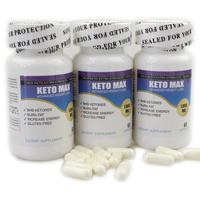 ultra keto diet capsules ready-made 60ct per bottle