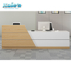 /product-detail/checkout-desk-checkout-counter-cashier-desk-cashier-counter-table-1964062085.html