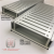 custom  scupper floor drain grate