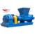 Latex Pillow Machine/E Waste Recycling Machine/Waste Plastic Recycling Machine