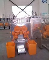 zummo commercial orange juicer machine orange machine juicer juicer orange