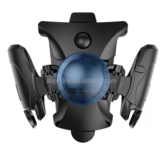 2020 hot sale mobile game joystick s03 switch controller for android