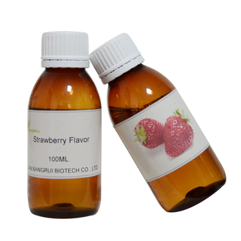 More Than 5,000 Different Types High Quality Soap Fragrance Oil Liquid Strawberry Fragrance Oil With Factory Price