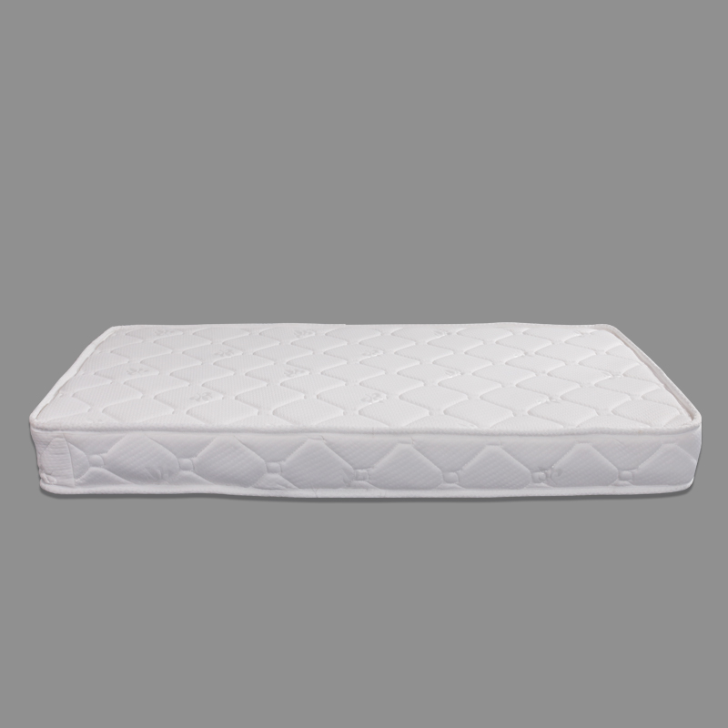 Multifunction Breathable Bed Mattress Portable Memory Foam Mattress - Jozy Mattress | Jozy.net