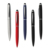 Office Manager Gifts Hot Sale Promotional Custom Touch Stylus Pen Ballpoint Pen Items High Quality Design Pens With Touch Tip