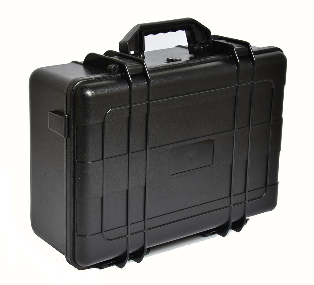 Wholesale Waterproof Hard <strong>Plastic</strong> Tool <strong>Case</strong> Manufacturer