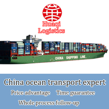 Top 10 <strong>Freight</strong> Forwarders Agent TAOBAO buying agent Sea Ocean Shipping China To USA/Canada/UK/FRANCE/GERMANY