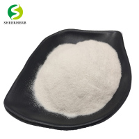 factory supply konjac flour gum powder bulk konjac gum flour powder