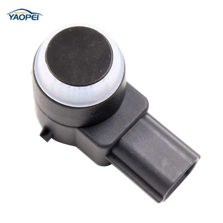Parking Sensor For Chevrolet Cruze Aveo Orlando Opel Astra <strong>J</strong> Insignia 25855506 13242365 13394368 25855503 13330722