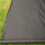 uv resistant fabric weed mat grass prevent fabric non woven
