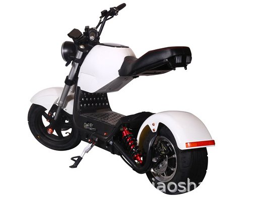 scooter motorcycle electrique 2 places citycoco electric germany bateria para scooter electrico <strong>lcd</strong> display with side car