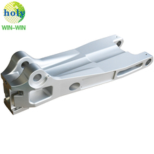 High Quality China Aluminum Cnc Machining <strong>Parts</strong>, Cnc Machined Aluminum <strong>parts</strong>, Anodized Cnc Machining Hardware Metal <strong>Parts</strong>