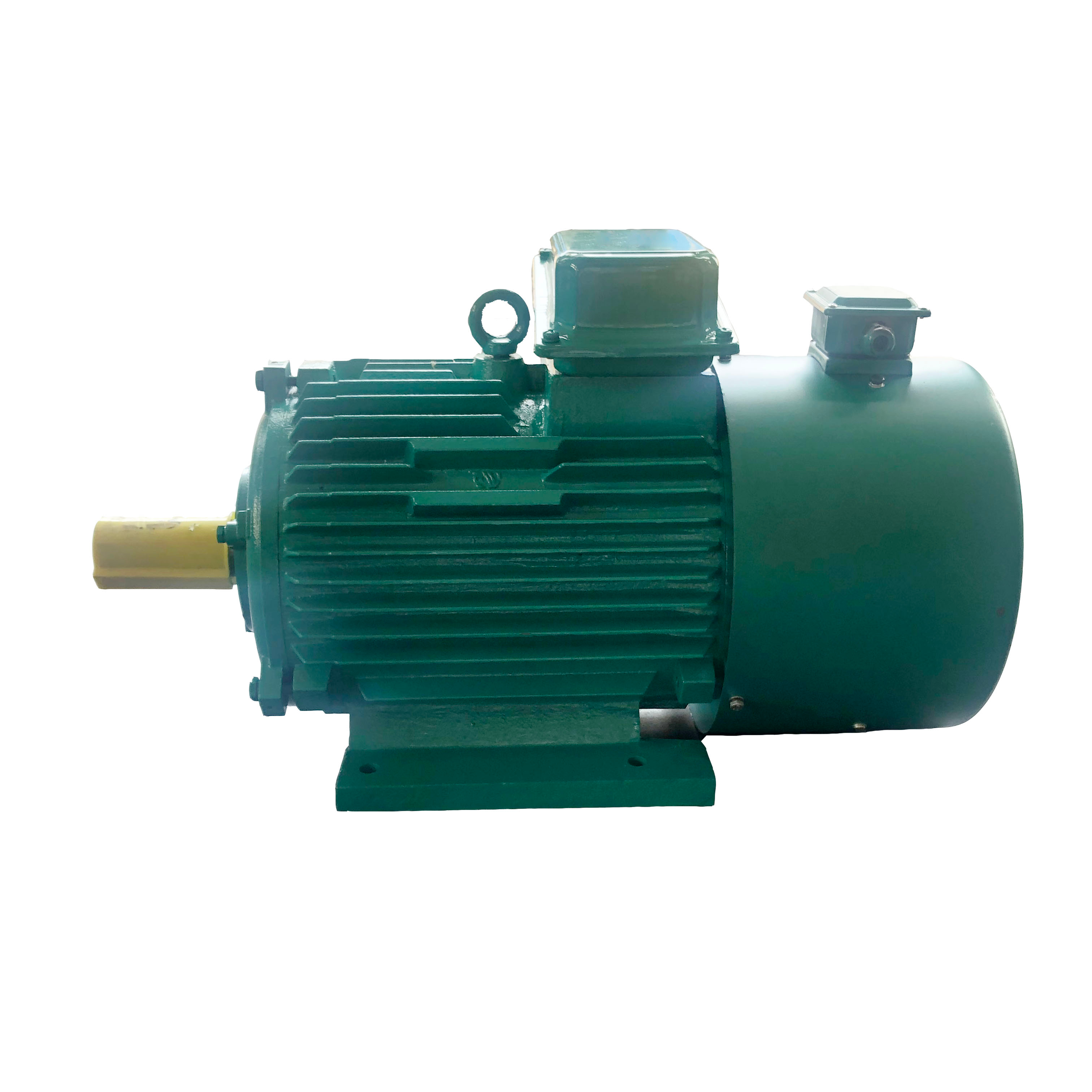 <strong>Y2</strong> 3ph induction <strong>motor</strong> for crane