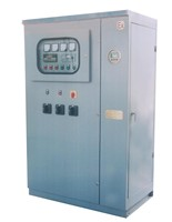 Customized Explosion proof electric heater temperture control system with good quality and competitive price