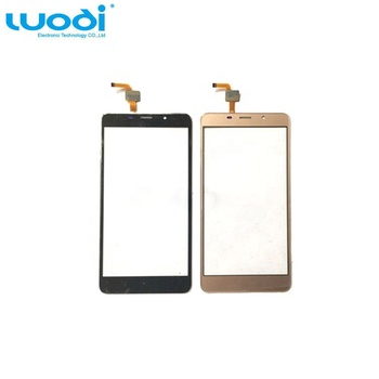 Replacement Touch Screen Digitizer for Leagoo M8