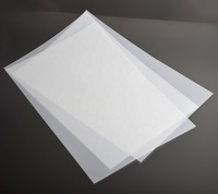 The hydrogel tpu screen protector anti scratch for mobile phone full screen film material roll