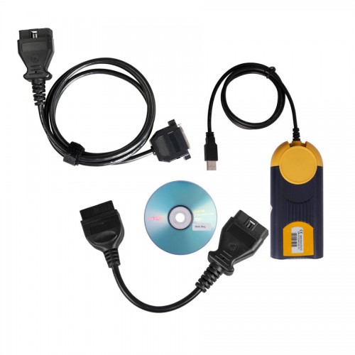 Hot selling MultiDiag access V2011 passthru xs <strong>j2534</strong> Multi di@g Diagnostic Tool actia multi diag