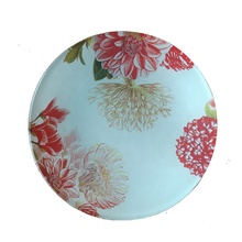 Eco friendly decoration Japanese dinnerware