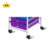 Hot sell rolling tool storage cart with drawers for home use