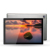 Great Asia 2020 New 10.1 Inch Android Tablet OEM Cheap tablet pc manufacturer