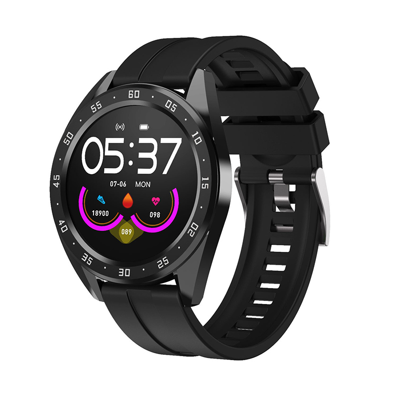 New arrivals Cheap Smart Watch <strong>X10</strong> Sport Watch <strong>Touch</strong> screen Blood Pressure Monitor phone Reminder wholesales smartwatch