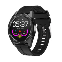 New arrivals Cheap Smart Watch <strong>X10</strong> Sport Watch <strong>Touch</strong> <strong>screen</strong> Blood Pressure Monitor phone Reminder wholesales smartwatch