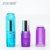 Best item for Christmas gifts Candy color lipstick tube display case with mirror packaging beauty tube