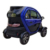 Adults small Electric cars 2 seater electric car  for sale