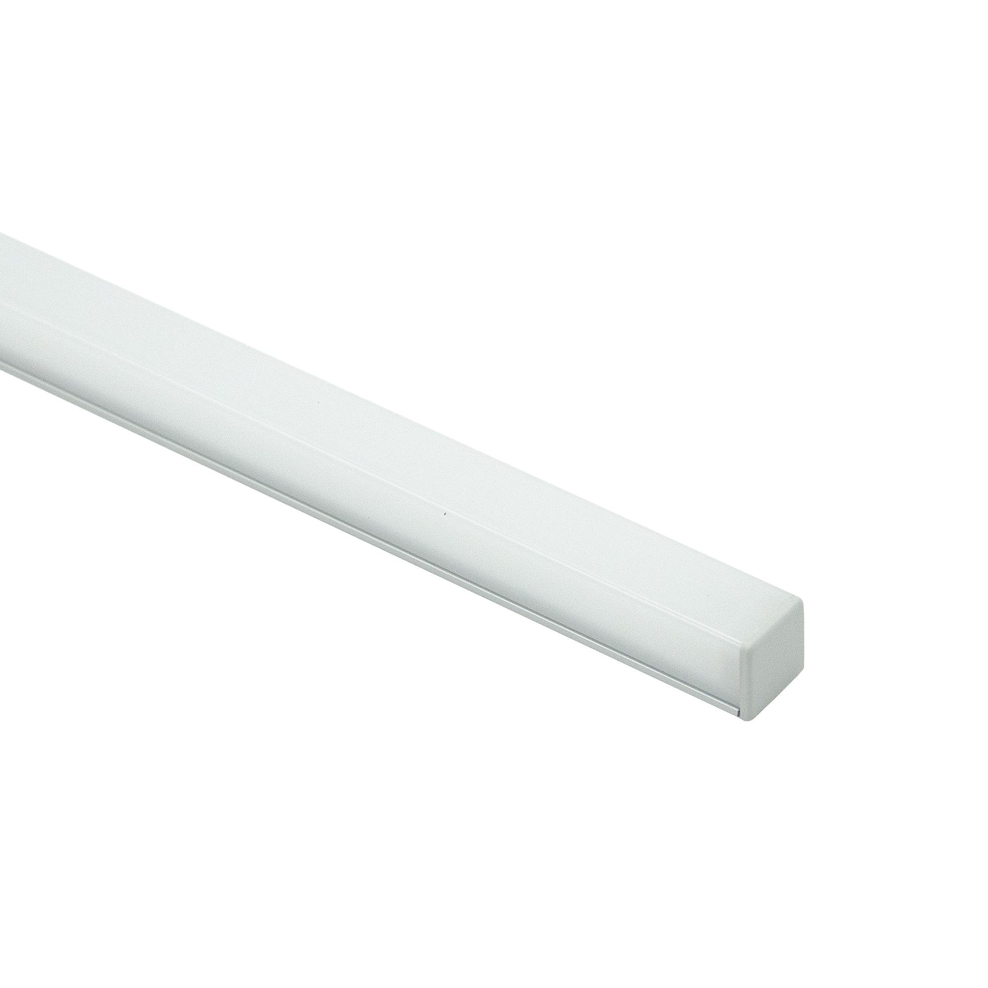 12x12mm square slim aluminum profile for pendant ceiling <strong>led</strong> linear bar <strong>lights</strong> modern suspended ceiling <strong>led</strong> lighting
