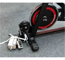 350w Pedal Cycling Power Generator for Exercise Bicycle