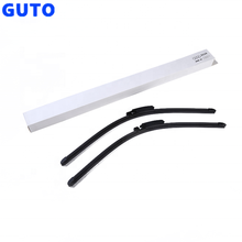wholesale windshield wiper blade custom made wiper <strong>car</strong> Custom LOGO Custom packaging OEM Local <strong>car</strong> 14 16 18 20 22 24 26 28