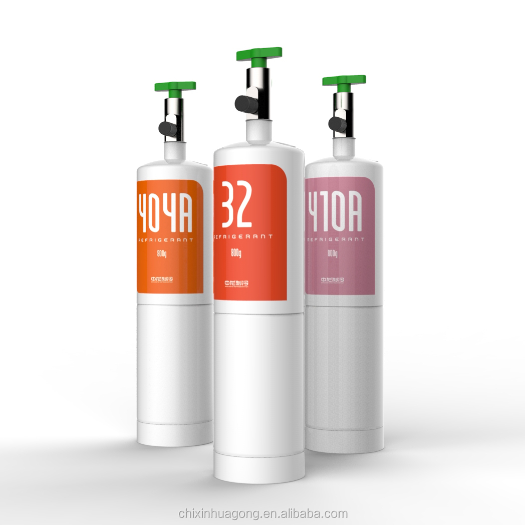 R410A <strong>gas</strong> refrigerant R410a refrigerant can 800g for sale R410A mapp can <strong>gas</strong> price in canister for air conditioning