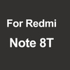 For Redmi Note 8T