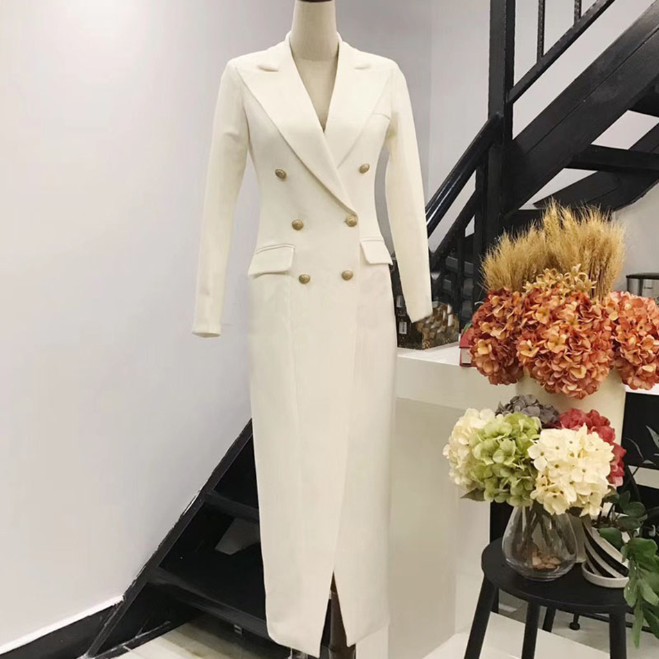 A2599 Factory Direct Long Gown Clothing Wholesale Turkish Fashion Women Clothing
