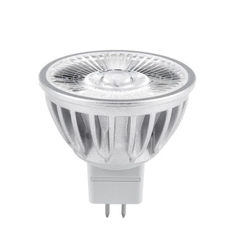 led spot 5w gu10 8w cold white cob 12v 24v 5000k ceiling dimmable downlight 6w 7w mr16 gu10 gu5.3 e14 bulb