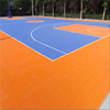 /product-detail/pp-interlocking-sports-basketball-flooring-60300427555.html