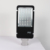 high quality Patch lamp beads Split solar lamp 50W led street light