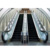 Volkslift VVVF Safety 35 Degrees outdoor Electric Escalator