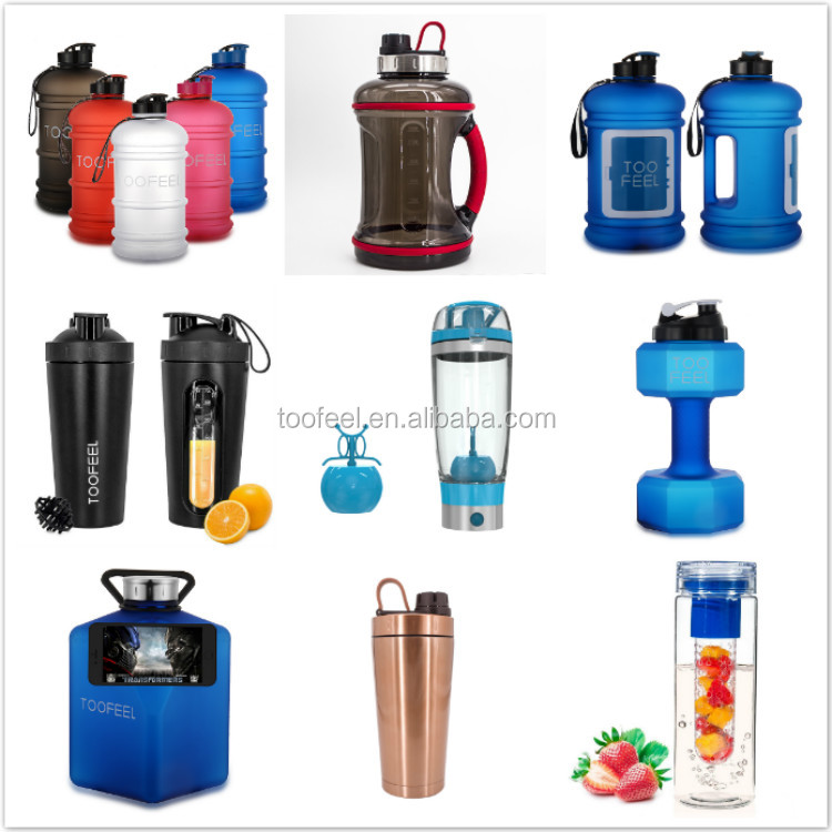 2020 new developed reusable dink cup eco friendly coffee cup for office