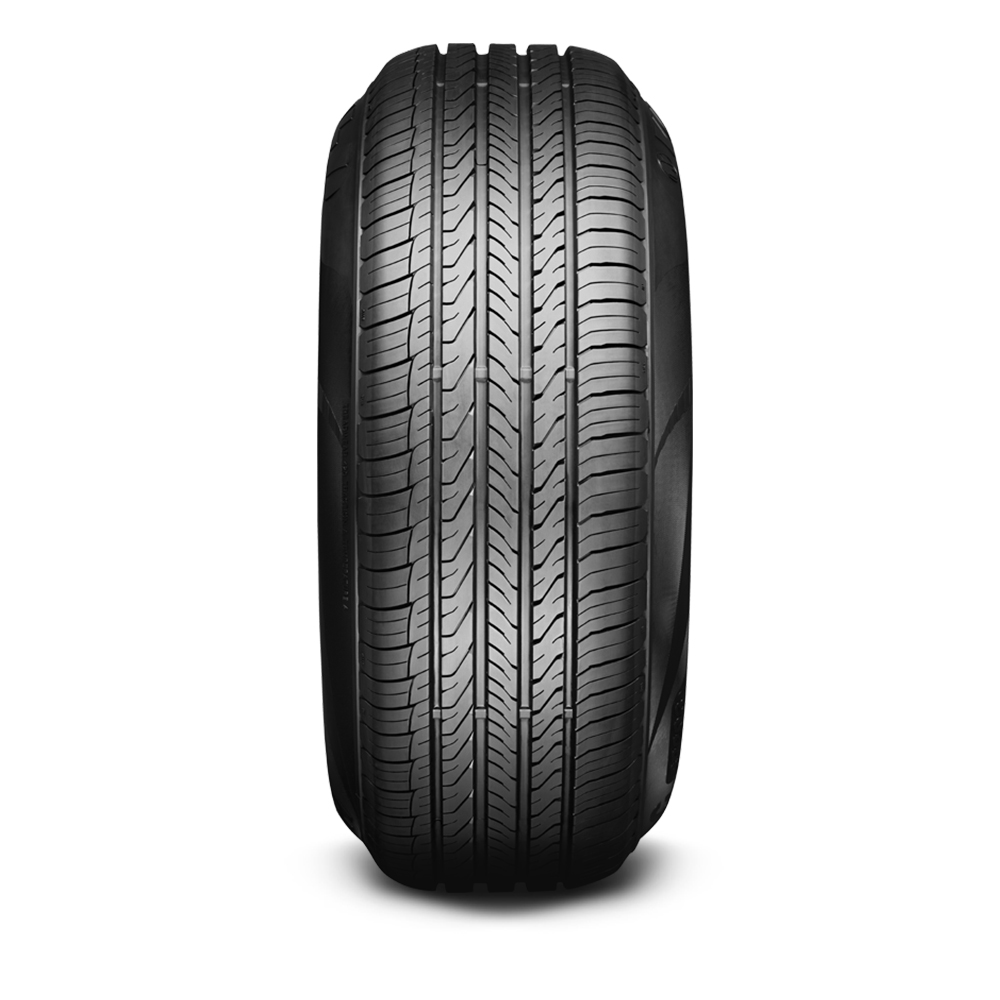 2015 Car Tire Factory, 175/65R14 Cheap <strong>14</strong> Inch Rims