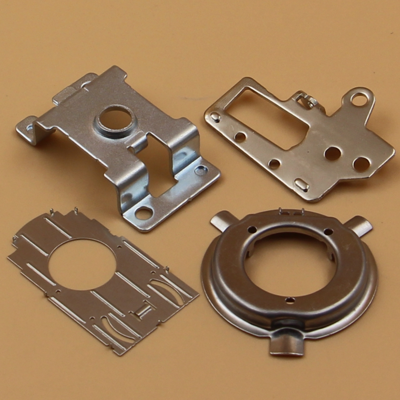 Experienced <strong>manufacture</strong> metal machining shell custom stamping hardware