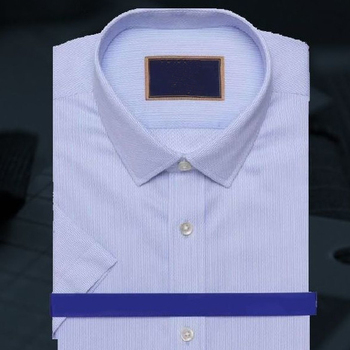 Fast delivery Made to measure business men shirt with good price