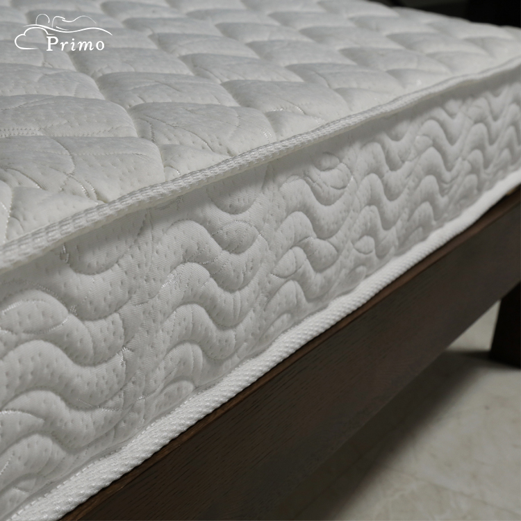 durable student single bed mattress for student - Jozy Mattress | Jozy.net